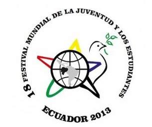 20131002172158-logo-festival-mundial-de-la.jpg