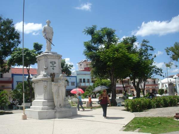 20131226153113-ciudad-las-tunas-411.jpg