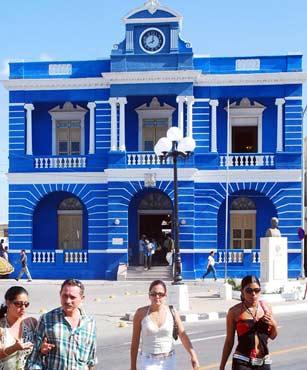 20131228170332-museoas-06.jpg