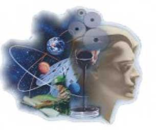 20140124162157-ciencias1-150x150.jpg