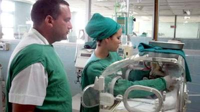 20140129061418-400-neonatologia-14.jpg