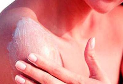 20140212131523-400-cancer-piel.jpg