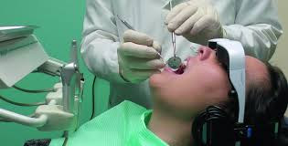 20140214172725-04lht-dentista-cancer.jpg