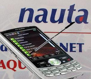 20140328050450-nauta-desde-movil.jpg