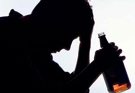 20140729023121-consumo-alcohol.jpg