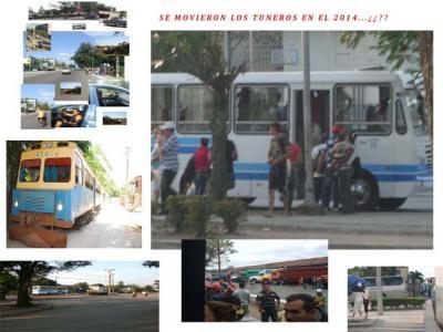 20150205213223-montaje-movida-tuneros-2014.jpg