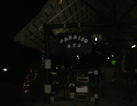 20160320015027-restaurantepaeaiso.jpg
