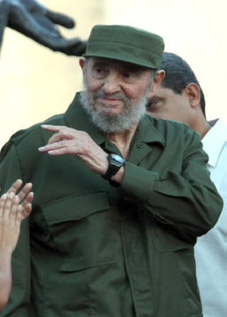20161201143304-fidel-universidad06.jpg