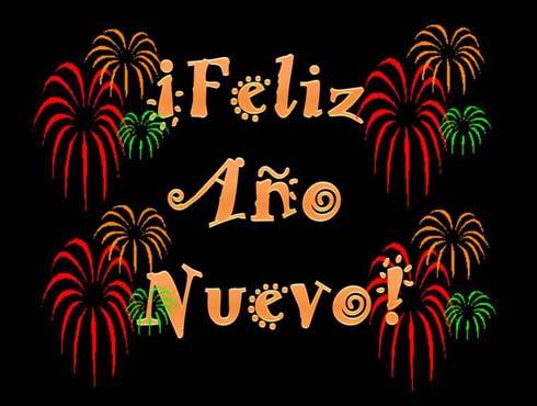 20161231163636-feliz-ano-nuevo-2016-imagenes-10.jpg