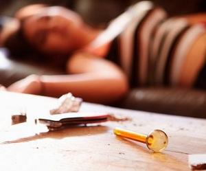 20170319124118-crece-consumo-de-drogas-en-mujeres-adolescentes.jpg