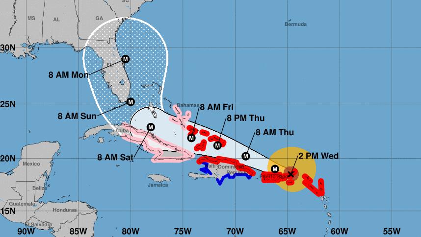 20170907083411-huracan-irma-miercoles-2-pm.png