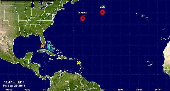 20170930231021-cuba-huracanes-prevision-580x312.jpg