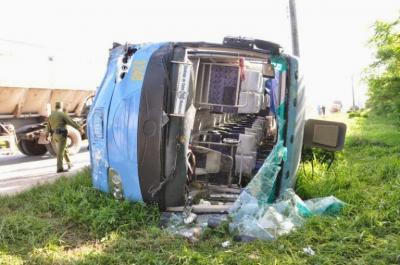 20171129055318-accidente.jpg