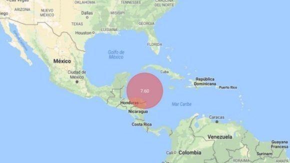 20180110070519-temblor-honduras-cuba-580x327.jpg