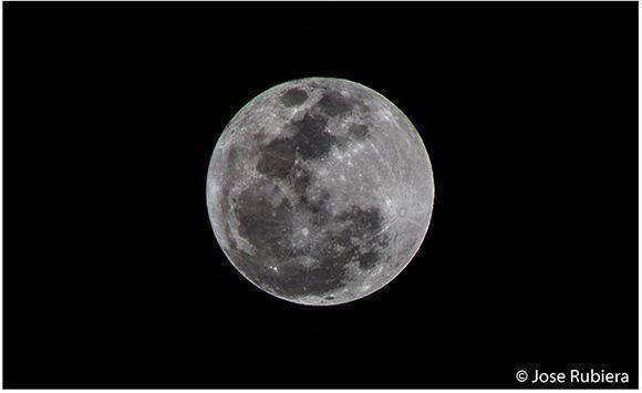20180201161308-luna-1-d-enero-580x355-1-.jpg
