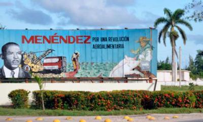 20180413023823-municipio-menendez.jpg