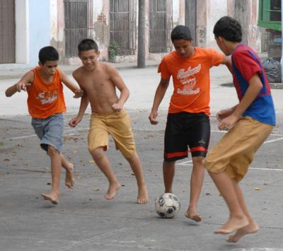20180619141637-ninos-futbol-01.jpg