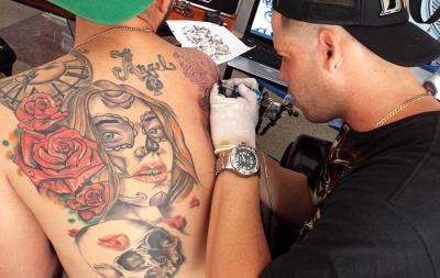 20180622080158-tatuajes-las-tunas-cuba.jpg