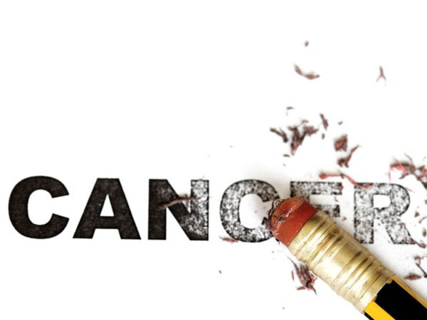 20190305052634-775299-cancer-1413306049-370-640x480.jpg