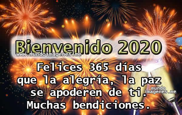 20191231045410-imagenes-de-bienvenido-ano-nuevo-2020-con-frases-bonitas.jpg