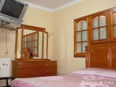 20200719160429-casa-maria-y-pelayo-536.jpeg