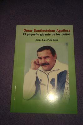 20200811130403-libro-1-.jpg